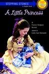 A Little Princess by Cathy East Dubowski