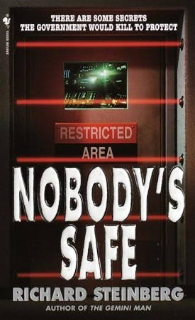 nobody-s-safe