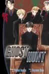 Ghost Hunt, Vol. 5 (Ghost Hunt, #5)
