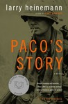 Paco's Story