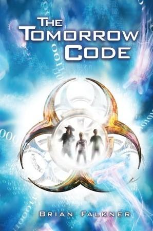 the-tomorrow-code