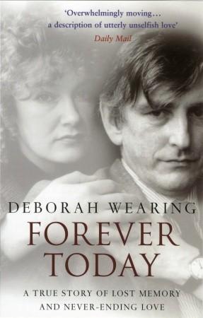 Deborah Wearing