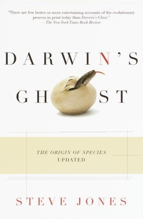 darwin-s-ghost-the-origin-of-species-updated