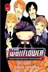 The Wallflower, Vol. 20 (The Wallflower, #20)