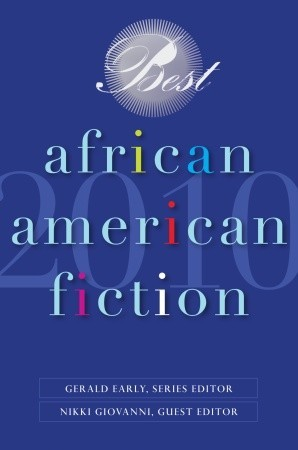 best-african-american-fiction-2010