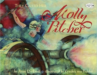 they-called-her-molly-pitcher