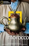 Morocco (National Geographic Traveler)