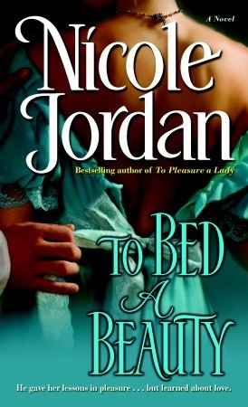 To Bed a Beauty(Courtship Wars 2)