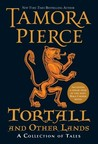 Tortall and Other Lands by Tamora Pierce
