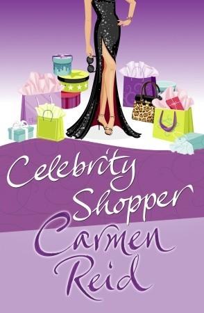 de601122e7cf0 The Celebrity Shopper (Annie Valentine