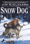 Download Snow Dog