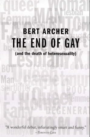 Hyper-heterosexuality