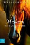Miskeen: The Dancing Horse