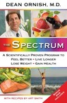 The Spectrum: A S...