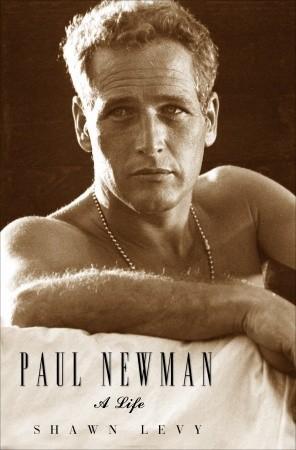 Paul Newman: A Life