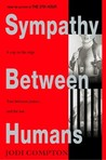 Sympathy Between Humans (Sarah Pribek #2)
