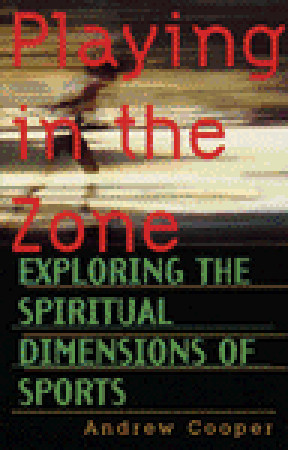 Playing in the Zone