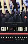 Cheat and Charmer by Elizabeth Frank