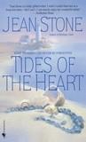 Tides of the Heart: A Martha's Vineyard Novel