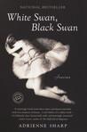 White Swan, Black Swan