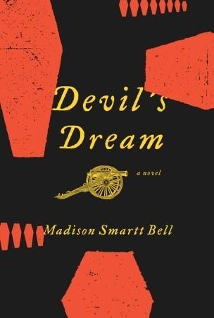 Devil's Dream