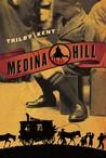 Medina Hill