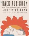 Back Rub Book