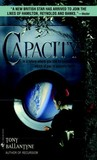 Capacity (AI Trilogy #2)