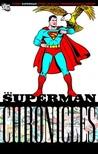 The Superman Chronicles, Vol. 8
