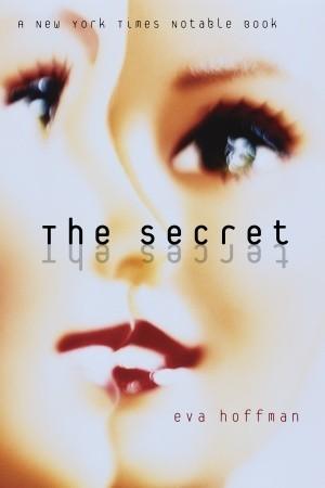 The secret by eva hoffman 854679 malvernweather Images
