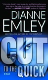 Cut to the Quick (Nan Vining Mysteries, #2)