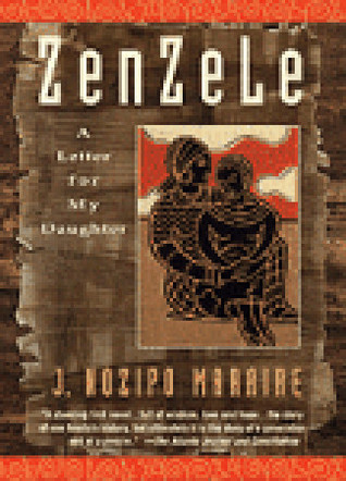 zenzele-cover