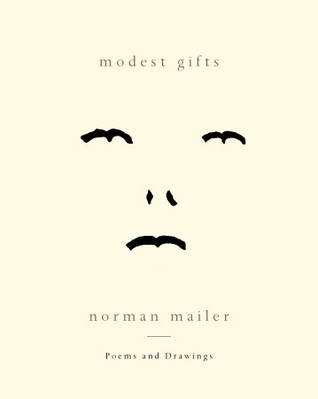 Modest Gifts: Poems and Drawings