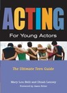 Acting for Young ...