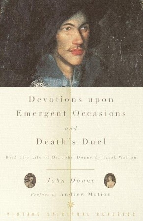 devotions-upon-emergent-occasions-and-death-s-duel-with-the-life-of-dr-john-donne-by-izaak-walton