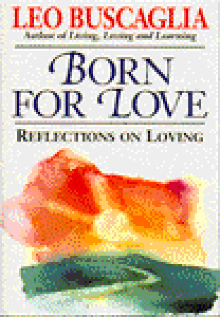 born-for-love-reflections-on-loving