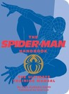 The Spider-Man Handbook: The Ultimate Traning Manual