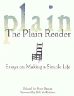 Plain Reader