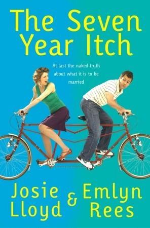 Libro gratis en descargas de CD The Seven Year Itch