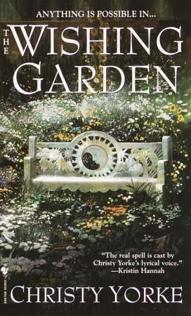 The Wishing Garden
