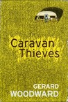 Caravan Thieves