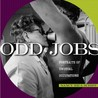 Odd Jobs by Nancy Rica Schiff
