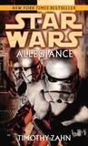Star Wars  Allegiance by Timothy Zahn