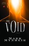 The Void (The Truth Chasers Series #3)
