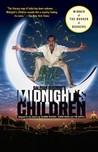 Salman Rushdie's Midnight's Children: Adapted for the Theatre