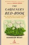 The Gardener's Be...