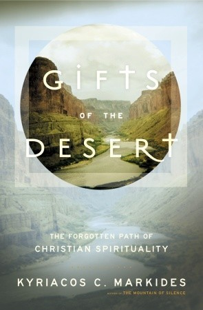 gifts-of-the-desert-the-forgotten-path-of-christian-spirituality