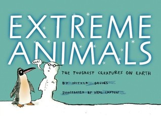 extreme-animals-the-toughest-creatures-on-earth