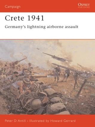 crete-1941-germany-s-lightning-airborne-assault