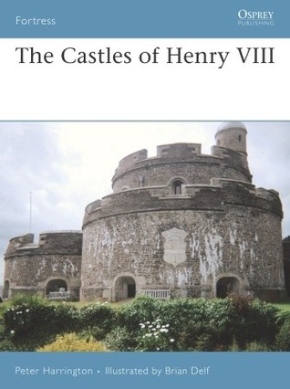 the-castles-of-henry-viii